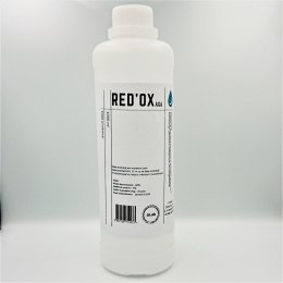Preparat do dezynfekcji Red'Ox Ag6. 1000 ml